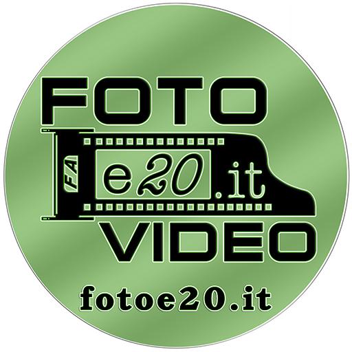 FOTOe20.it - Foto e Video