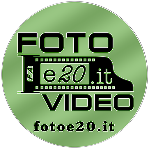 FOTOe20.it - Foto e Video