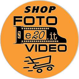 FOTOe20 Shop