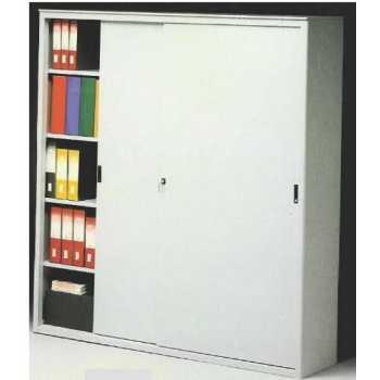 Marrone Mobiletto con Ruote per Documenti e Cancelleria con 2 Cassetti e 3 Scomparti HOMECHO Armadietto per File Mobile per Ufficio e Studio 60 x 30 x 65 cm