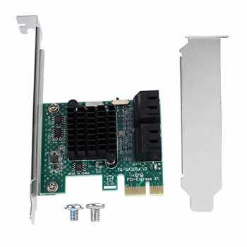 Cavo Piatto Flessibile FFC a 15 Pin con 30 cm 50 cm 100 cm per videocamera Raspberry Pi Yosoo Health Gear Cavo Piatto Flessibile 3 Pezzi