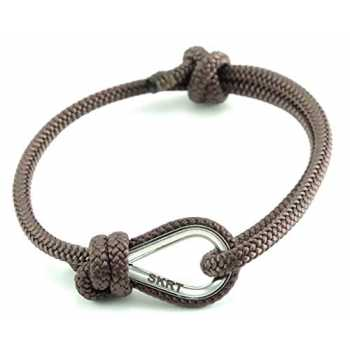 3 Pezzi Inspirational Black Lives Matter Wristband Bracciale inciso in Silicone Braccialetto in Silicone per Lo Sport