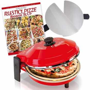 Forno pizza a domicilio pizzaiolo pizzaiolo Pizza Fan Italy Maglietta